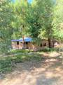 9181 Corral Road - Photo 43
