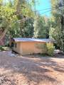 9181 Corral Road - Photo 9