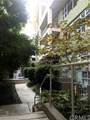 1130 Flower Street - Photo 2