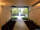 1130 Flower Street - Photo 3