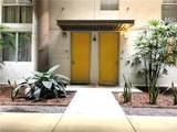 1130 Flower Street - Photo 5