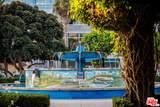 5400 Playa Vista Drive - Photo 5