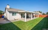 2533 Loma Vista Drive - Photo 16