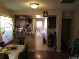 616 106th Street - Photo 38