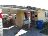 616 106th Street - Photo 47
