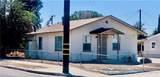 401 Devonshire Avenue - Photo 2