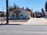 401 Devonshire Avenue - Photo 5
