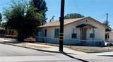 401 Devonshire Avenue - Photo 7