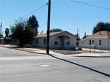 401 Devonshire Avenue - Photo 8