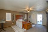 22332 Poppy Road - Photo 40