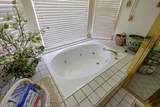22332 Poppy Road - Photo 44