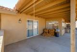 22332 Poppy Road - Photo 47