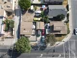 6348 Pickering Avenue - Photo 2