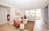 7100 Playa Vista Drive - Photo 1