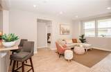 7100 Playa Vista Drive - Photo 2