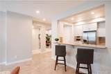 7100 Playa Vista Drive - Photo 11