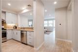 7100 Playa Vista Drive - Photo 14