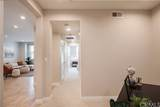 7100 Playa Vista Drive - Photo 19