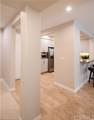 7100 Playa Vista Drive - Photo 20