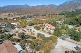 32331 Camino San Ignacio - Photo 22