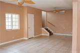 13149 Parkwood Place - Photo 15