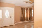 13149 Parkwood Place - Photo 4