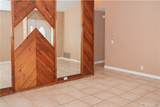 13149 Parkwood Place - Photo 5