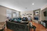 16703 Nicklaus Drive - Photo 4