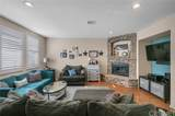 16703 Nicklaus Drive - Photo 5