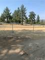 36618 Lion Peak Road - Photo 45