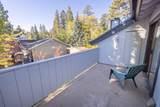 355 Tannenbaum Drive - Photo 41