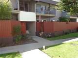 11120 Queensland St. - Photo 2
