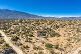 60105 Scenic Drive - Photo 10