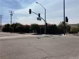 398 10th Street - Photo 1