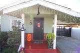 3416 Tenaya Avenue - Photo 1