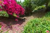 3640 Mandeville Canyon Road - Photo 33