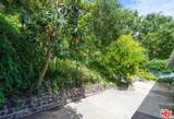 3640 Mandeville Canyon Road - Photo 38