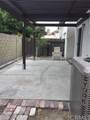 8171 Cachumar Cir - Photo 23