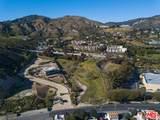 23907 Malibu Road - Photo 5
