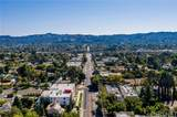 5110 Whitsett Avenue - Photo 4