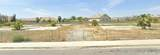 39565 Torrey Pines Road - Photo 1