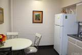 127 East State St #206 - Photo 4