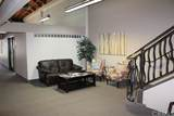 127 East State St #206 - Photo 5