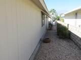 38668 Bautista Canyon Way - Photo 50