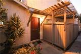26463 Paseo San Gabriel - Photo 1