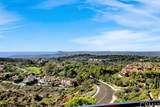 21 Terraza Drive - Photo 18