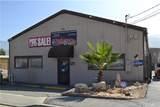 946 Lincoln Street - Photo 1