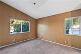 23765 Highland Valley Road - Photo 9