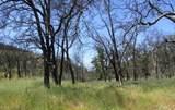 9600 Rocky Creek Road - Photo 1