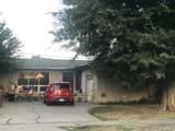 512 Newell Avenue - Photo 1